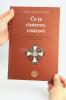Čo je cisárovo, cisárovi - Odvaha v politike a katolícke princípy v službe národa - fotografia 5