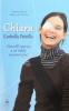 Chiara Corbella Petrillo - Narodili sme sa a už nikdy nezomrieme