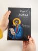 Uveriť Ježišovi - Duchovné cvičenia so sv. Markom s úvodom do dynamiky lectio divina - fotografia 5