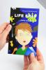 Life shop - ... platíš svojou dušou - fotografia 5