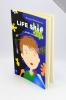 Life shop - ... platíš svojou dušou - fotografia 3