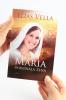 Mária - Dokonalá žena - fotografia 5