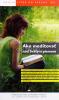 Ako meditovať nad Svätým písmom - 42/2014