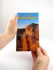 Novou cestou II. - Príbehy zo života svätých spracované pre mládež - fotografia 5