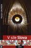 V sile Slova (rok