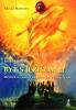 Byť s Ježišom III. - Meditácie nad Lukášovým evanjeliom