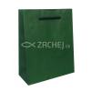 Darčeková taška: Prestíž - zelená