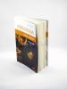 Abrahám - Zmluva s Bohom - biblický román - fotografia 3