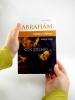 Abrahám - Zmluva s Bohom - biblický román - fotografia 5