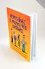 """Nenechávaj si mozog pred dverami! - Kniha kresťanských dôkazov najmä pre """"násťročných"""" - fotografia 3"""
