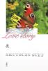 Love story & skutočný svet - fotografia 2