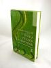 Kniha otázok a odpovedí - fotografia 3
