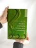 Kniha otázok a odpovedí - fotografia 5