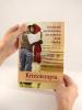 Kristoterapia - riešime problémy života s Kristom - Kresťanská psychoterapia pre zranenú dušu a ducha - fotografia 5