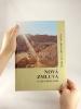 Nová Zmluva s ilustráciami - preklad z gréckeho jazyka - fotografia 5