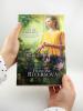 Leotina záhrada - Nový život do spustnutej záhrady zlomených vzťahov - fotografia 5