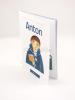 Anton (detský) - fotografia 3