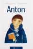 Anton (detský)