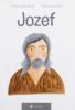 Jozef (detský)