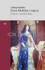 Svatá Hedvika z Anjou - Královna a patronka Polska