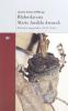 Blahoslavená Marie Anděla Astorch - Klariska Kapucínka (1592-1665)