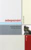 Sebepoznání - Psychoterapeutické princípy a postupy - fotografia 2