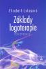 Základy logoterapie - Obraz člověka; Metódy
