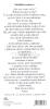 Záložka: Modlitba seniorov (Z-120SK) - kartónová záložka s modlitbou - fotografia 3