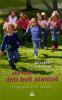 ...aby vaše deti boli šťastné - O výchove v 21. storočí