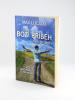 Boží príbeh, náš príbeh - Keď sa Jeho príbeh stáva naším - fotografia 3
