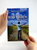Boží príbeh, náš príbeh - Keď sa Jeho príbeh stáva naším - fotografia 5
