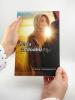 Perla z Moabu - biblický román - fotografia 5