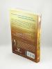 Perla z Moabu - biblický román - fotografia 4