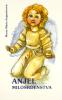 Anjel milosrdenstva - fotografia 2