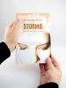 Stormie - příběh odpuštění a usmíření - fotografia 5