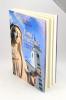 Vôňa levandule - Príbehy z Medžugoria - fotografia 3