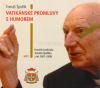 CD - Vatikánské promluvy s humorem (mp3) - Homilie kardinála Tomáše Špidlíka z let 2007-2008