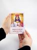 Kristus Kráľ uzdravuje rodinu - deviatnik - fotografia 5