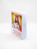 Kristus Kráľ uzdravuje rodinu - deviatnik - fotografia 3