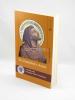 Sv. František z Assisi - s rozhovorom so Svätým Otcom Františkom - fotografia 3