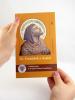 Sv. František z Assisi - s rozhovorom so Svätým Otcom Františkom - fotografia 5