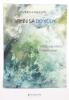 Vrhni sa do vody - Prežívanie krstu a birmovania