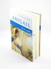Abigail - Skrytá nádej - biblický román - fotografia 3