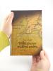 Tolkienovo vidění světa - Křesťanská filozofie Pána prstenů - fotografia 5