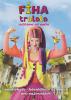 DVD: Fíha tralala -  cvičíme od mala - pesničkovo - básničkové cvičenie pre najmenších