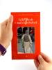 Veľké pravdy v malých príbehoch 7 - Náhodné stretnutia - drobné znamenia - fotografia 5