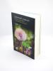 Závislosť a milosť - Láska a spiritualita v uzdravovaní závislostí - fotografia 3
