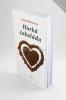 Horká čokoláda - fotografia 3