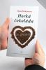 Horká čokoláda - fotografia 5