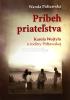 Príbeh priateľstva (mäkká väzba) - Karola Wojtylu a rodiny Póltawskej - fotografia 2